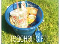 a playful end-of-the-year teacher gift