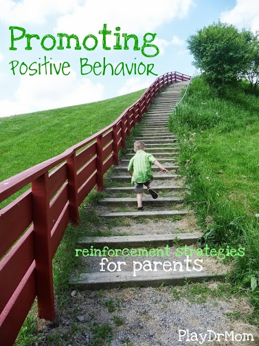 support positive behaviour outcome two essay Positive behaviour support concentrates on a person's quality of life and is most positive outcomes include factors such as access to on-call staff when required.