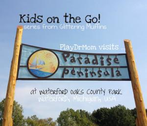 Paradise Peninsula