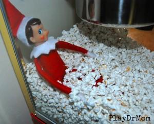 popcornelf
