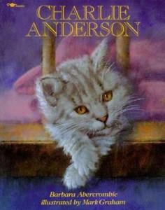 Charlie-Anderson-Barbara-Abercrombie-Mark-Graham-801143