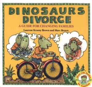 Dinosaurs-Divorce-A-Guide-for-Changing-Families-Laurene-Brown-Marc-Brown-109963-400x377