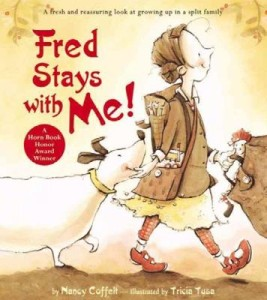Fred-Stays-with-Me-Nancy-Coffelt-Tricia-Tusa-077910