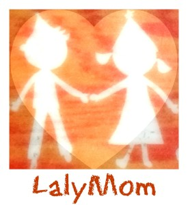 Laly Mom
