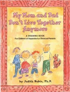 My-Mom-and-Dad-Dont-Live-Together-Anymore-Judith-Rubin-Bonnie-Matthews-988355