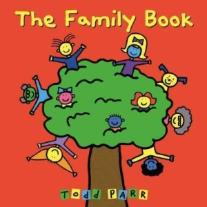 The-Family-Book-Todd-Parr