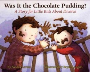 Was-It-the-Chocolate-Pudding-A-Story-For-Little-Kids-About-Divorce-Sandra-Levins-Bryan-Langdo-4730911-400x320