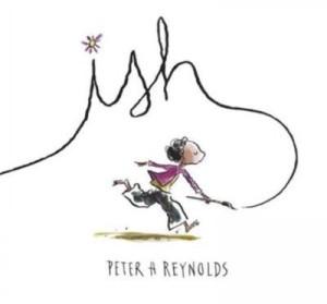 Ish-Peter-Reynolds