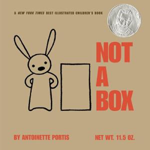 Not-a-Box-Antoinette-Portis