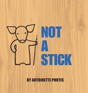 Not-a-Stick-Antoinette-Portis