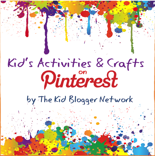 KBN on Pinterest