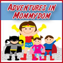 MommydomBlogButton