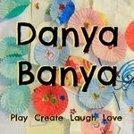 Danya Banya Button (Oct 13)_p