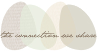 The Connection We Share logo
