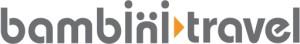 BambiniTravel logo