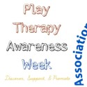 Play Therapy Awareness
