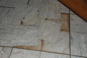 hideous faux marble file