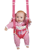 adora-giggletime-baby-fuschia-20153001_a