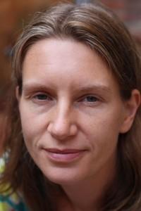 Dr Orlena Kerek - Snotty Noses