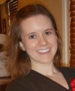 Ellen of CTB