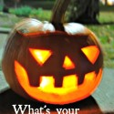 Halloween EQ:  Helpful tips on being sensitive to others on Halloween